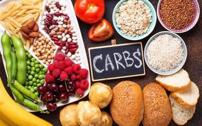 Какво е кето диета